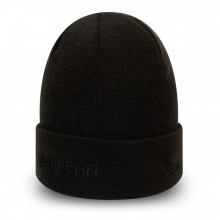 Caciula New Era Essential Knit Negru