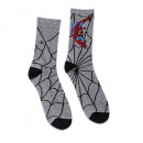 Marvel x Vans Spider Man Socken