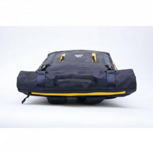 Rucsac G.Ride Balthazar Premium Balthazar Activ Bleumarin 4