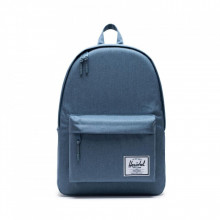 Rucsac Herschel Classic XL Blue Mirage Crosshatch