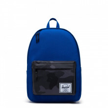 Rucsac Herschel Classic XL Surf the Web