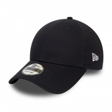 Sapca New Era 9forty Essential Bleumarin