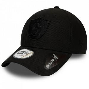Sapca New Era 9forty Mono Oakland Raiders