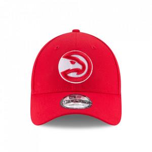 Sapca New Era The League Golden Atlanta Hawks 2