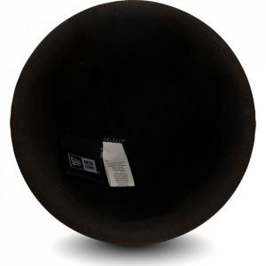 Caciula New Era Essential Knit Negru 2