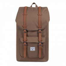 Rucsac Little America Large-Volume Herschel Maro