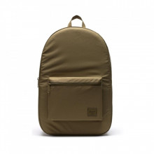 Rucsac Herschel Settlement Light Verde Oliv