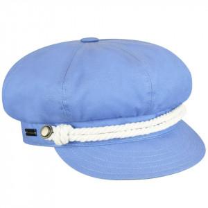 Sapca Betmar Fisherman Cap Albastru