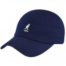 Sapca Kangol Tropic Ventair Spacecap Bleumarin