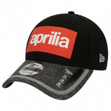 Sapca New Era 9forty Diamond Era Aprilia