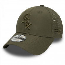 Sapca New Era 9forty Feather Perf Chicago White Sox