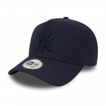 Sapca New Era Diamond Era Trucker NY Yankees Bleumarin