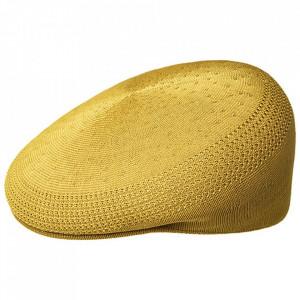 Basca Kangol Tropic 504 Ventair Golden Palm