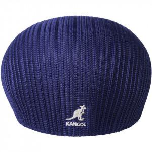 Basca Kangol Tropic Rib 507 Bleumarin 3