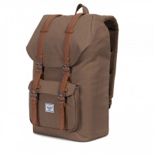 Rucsac Little America Large-Volume Herschel Maro 2