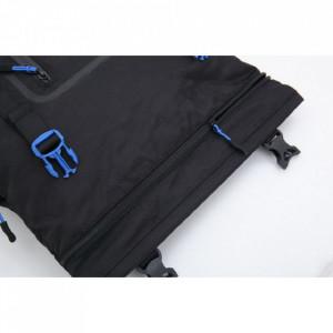 Rucsac G.Ride Balthazar Premium Activ Negru 4