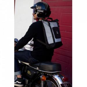 Rucsac G.Ride Premium Balthazar Activ Gri 4