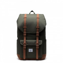 Rucsac Herschel Little America Forest Night - Eco