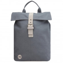 Rucsac Mi-Pac Day Canvas Gri