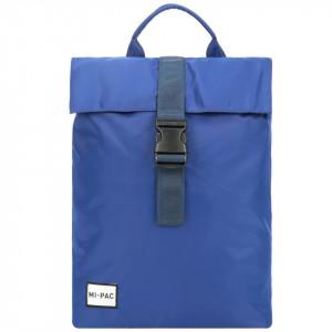 Rucsac Mi-Pac Nylon Day Pack SP Albastru