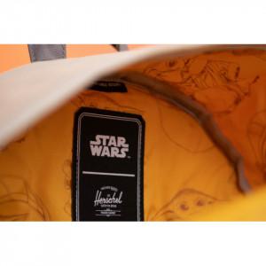 Rucsac Star Wars x Herschel X-Large K 5