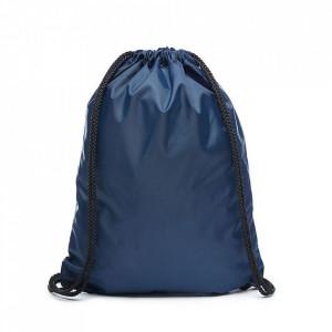 Rucsac Vans Bench Bag - Dress Blues 2