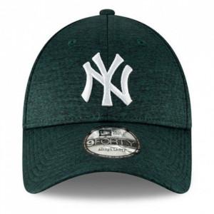 Sapca New Era 9forty Dry Switch NY Yankees Verde 2