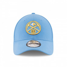 Sapca New Era The League Denver Nuggets 2