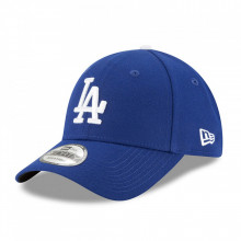 Sapca New Era The League LA Dodgers