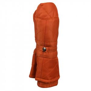 Palarie-Betmar-quilted-rain-bucket-portocaliu-5