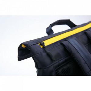 Rucsac G.Ride Balthazar Premium Balthazar Activ Bleumarin 6