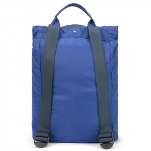 Rucsac Mi-Pac Nylon Day Pack SP Albastru 3