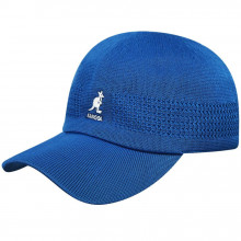 Sapca Kangol Tropic Ventair Spacecap Mykonos Blue