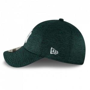 Sapca New Era 9forty Dry Switch NY Yankees Verde 3