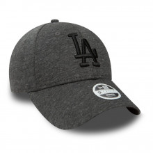 Sapca New Era 9Forty Jersey Los Angeles Dodgers Negru