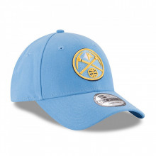 Sapca New Era The League Denver Nuggets 3