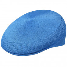 Basca Kangol Tropic 504 Ventair Peacock