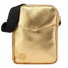 Borseta de umar Mi-Pac Flight 24k Gold