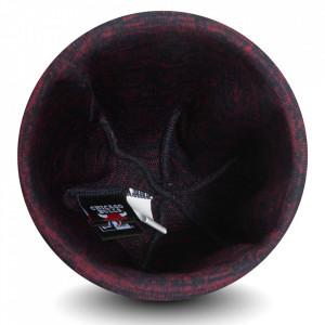 Caciula New Era Engineered Knit Chicago Bulls 2