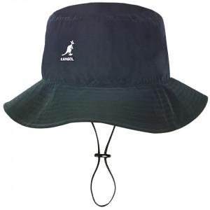 Palarie Kangol Iridescent Jungle Bucket