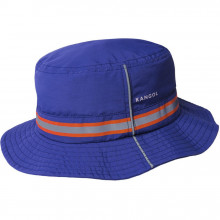 Palarie Kangol Urban Utility Bucket Royal