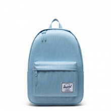 Rucsac Herschel Classic XL Light Denim Crosshatch