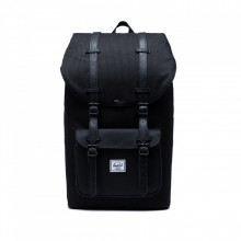 Rucsac Herschel Little America Dark Grid