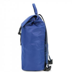 Rucsac Mi-Pac Nylon Day Pack SP Albastru 2