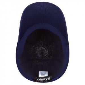 Sapca Kangol Tropic Ventair Spacecap Bleumarin 4