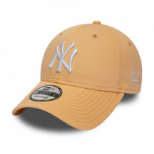 Sapca New Era 9forty Basic New York Yankees Roz Somon
