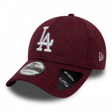 Sapca New Era 9forty Dry Switch Los Angeles Dodgers