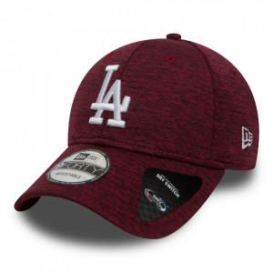 Sapca New Era 9forty Dry Switch Los Angeles Dodgers