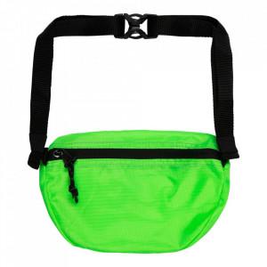 Borseta New Era Mini Waist Verde Lime 2