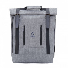 Rucsac G.Ride Balthazar Essential Gri